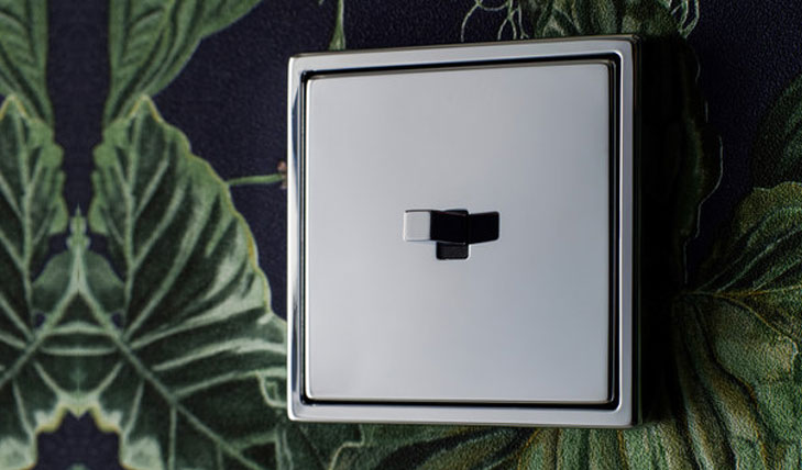 Elektroinstallation_Lichthaus_Ammon