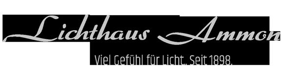 Logo3_LichtausAmmon_Potsdam