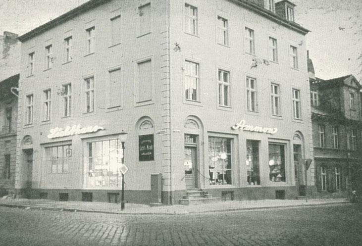 Unternehmen_Lichthaus_Ammon_80er-jahre