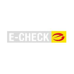 Zertifizierung_ECHECK2_Lichthaus_Ammon_Potsdam
