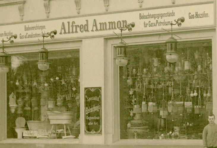 historisches_Schaufenster_Lichthaus_Ammon